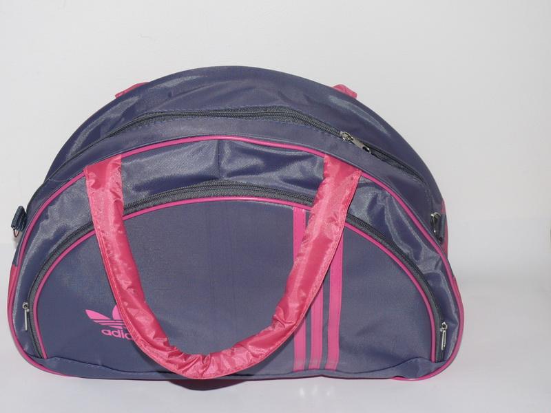 424bbf0db736 Сумка спортивная Адидас сумки ADIDAS купить в Днепр
