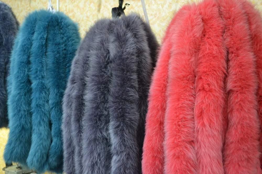 Buy To buy fur accessories, Fur accessories, Fur accessories Kiev, Fur accessories wholesale