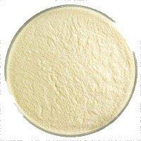 Желатин пищевой / фарма, bloom 180, 240, 270,