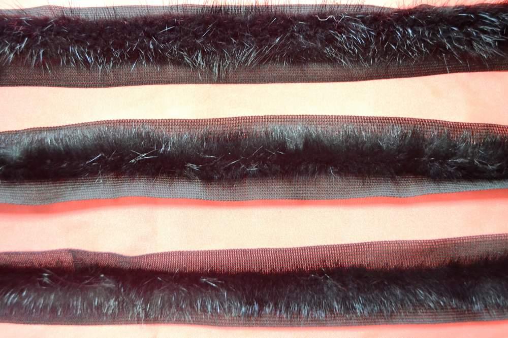 Тесьма отделочная меховая, Тесьма отделочная меховая купить, Тесьма отделочная меховая оптом, Тесьма отделочная меховая Киев