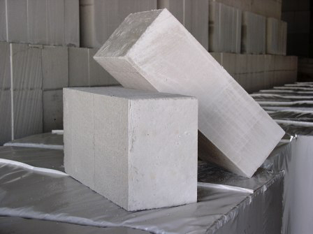 Buy Blocks from cellular concrete about a groove crest, DSTU B B.2.7-137:2008