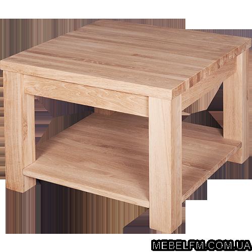 Купить Журнальный стол coffee tables для любителей классических решений 600*600*430 мм цена