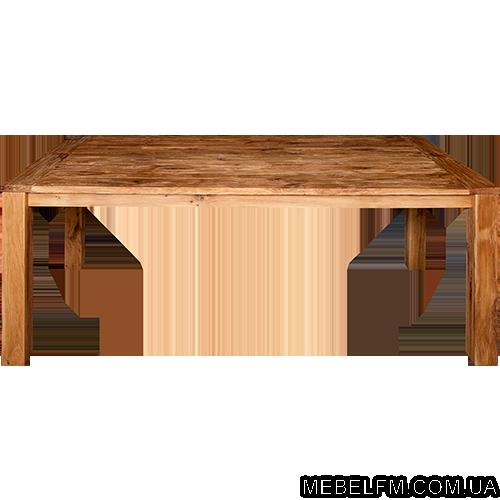 Купить Обеденный стол GentAntik