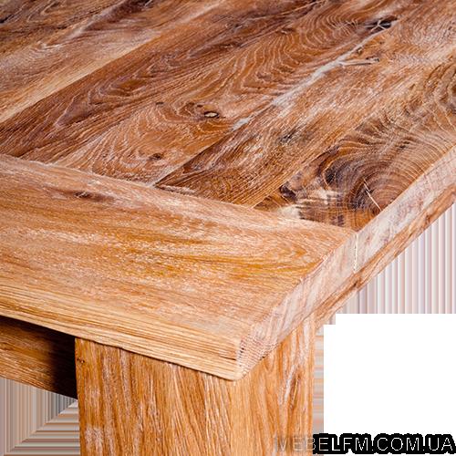 Обеденный стол масси