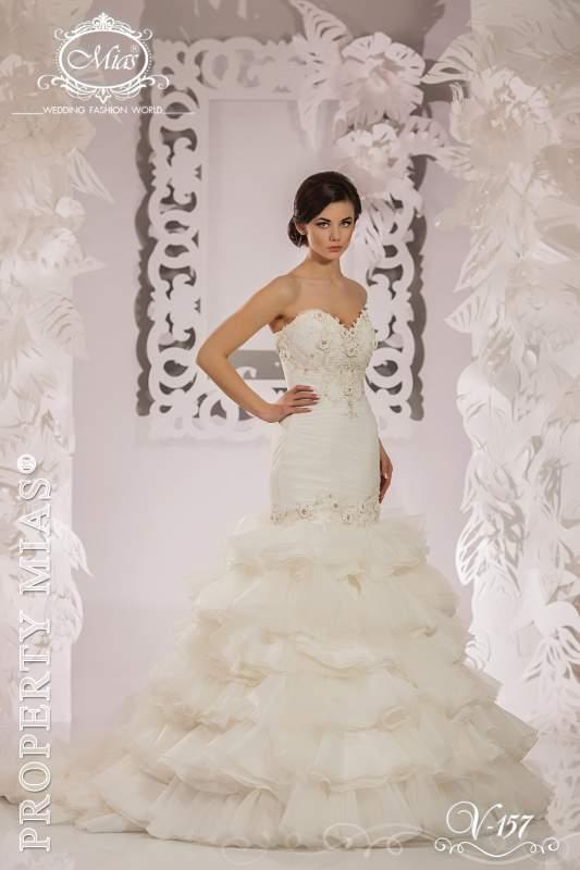 свадебные платья ростов-на-дону шолоховаде люкс