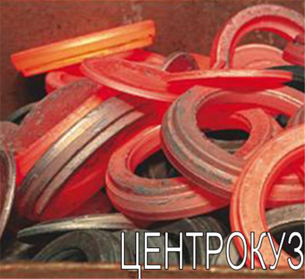 Купить Лабиринт отъемный 100.10.015-0 - комплектующие для вагоностроительных и вагоноремонтных предприятий