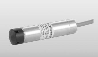 Buy Pogruzhny and vrezny sensors of level (hydrostatic pressure) BD Sensors.