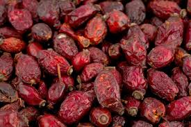 Шиповник обыкновенный, плоды сухие, 1 кг