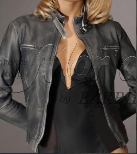 ab5cba86450 Итальянские кожаные куртки