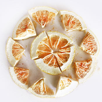 Buy Lemons sublimated Environmentally friendly products