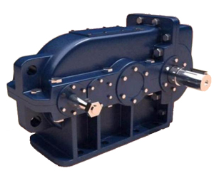 Buy Reducers are crane