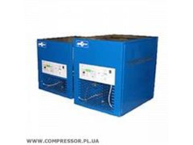 Buy OV-132 air dehumidifier