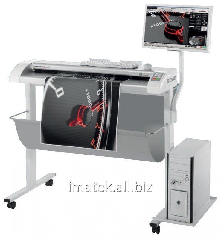 """Buy ROWE Scan 450i 24 scanner """"/36""""/44"""