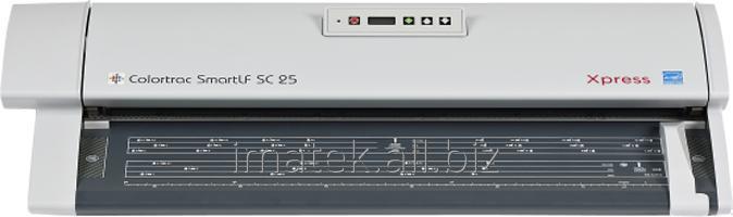 Купить Сканер А1 Colortrac SmartLF SC 25c Xpress