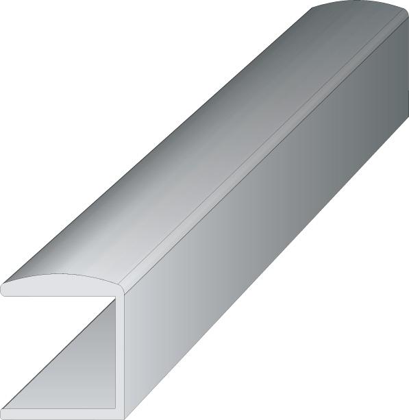 Buy Aluminium-edge AL-16-2