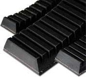 Buy Belts variatorny GOST 26379-84