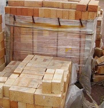 Купить Кирпич огнеупорный, Славута, Украина