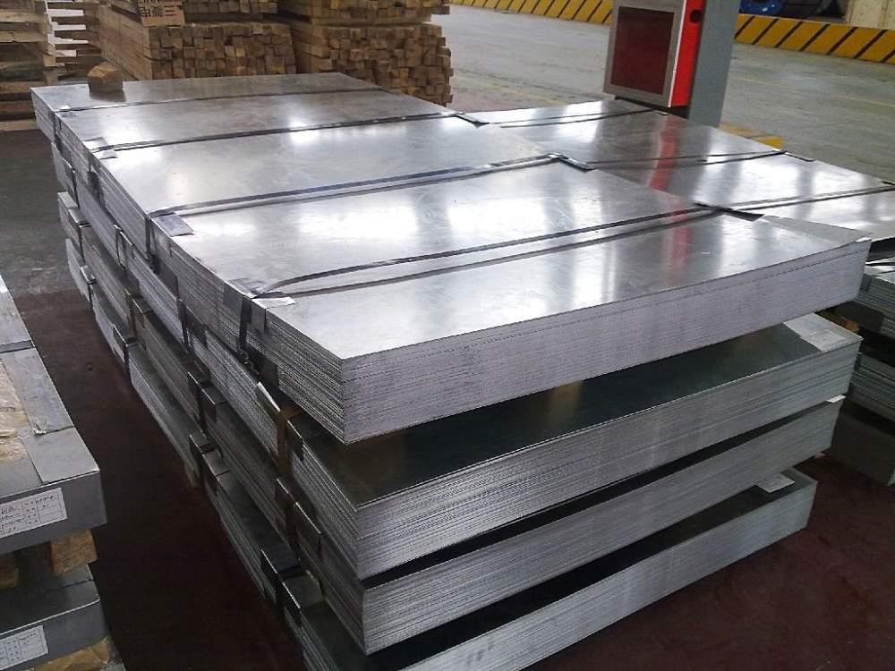 Купить Лист стальной от 12 до 35 мм ст.20 г/к