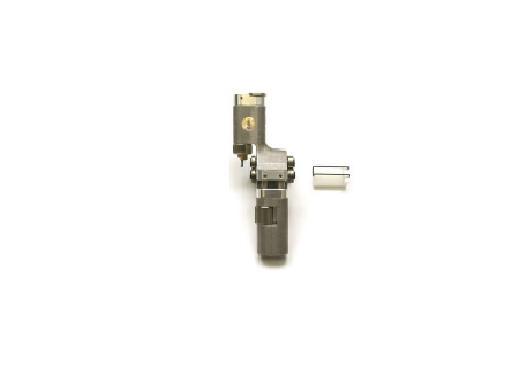 Купить Инструменты для разделки кабелей с изоляцией из сшитого полиэтилена на напряжения до 35 кВ GB M 20
