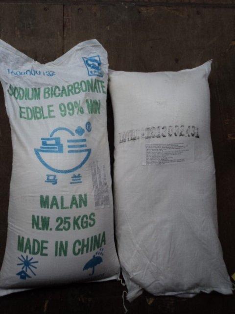 Buy Edible salt 3 grindings.