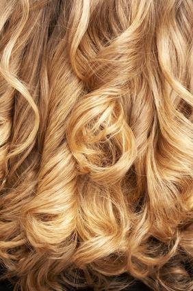 Купить Бальзам для волос.