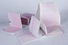 Упаковка гибкая рулонная из полимерных материалов, бумаги
