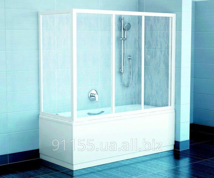 Двери для ванны  RAVAK AVDP3
