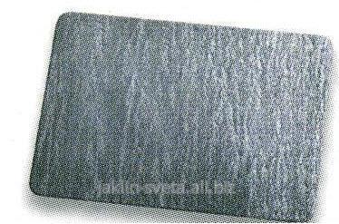 Buy PKD paronite (the sheet reinforced pro-masonry material)