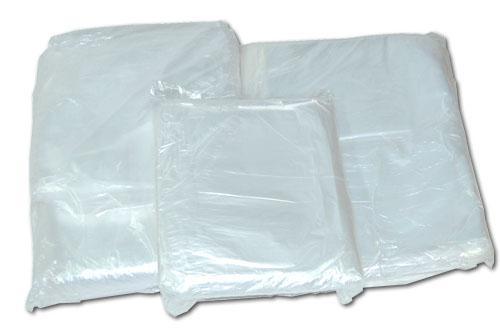 Пакет Фасовка блок 18*35 1000шт