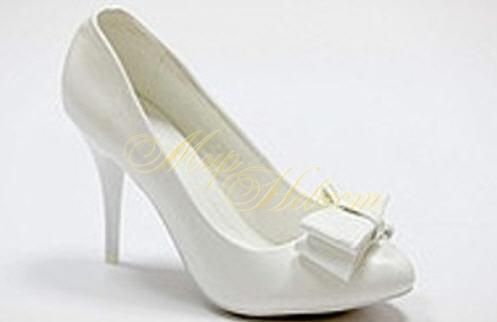 Весільні туфлі SA - 01 купити в Київ fa51f88fb43f7