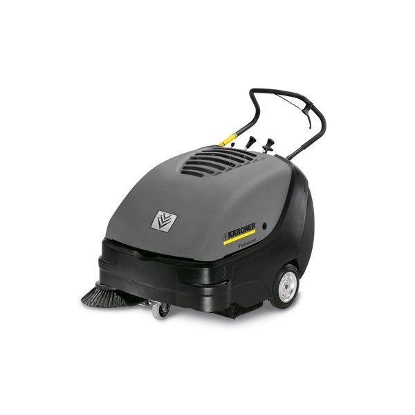 Buy The sweeping soaking-up KM 85/50 W Bp Pack car