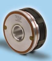 Купить Муфты ЭТМ 142 2Н контактная масляная электромагнитная фрикционная многодисковая с магнитопроводящими дисками