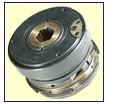 Купить Муфта ЭТМ 1, 2, 3 (сухие, масляные, быстродействующие) фрикционные многодисковые с вынесенными дисками