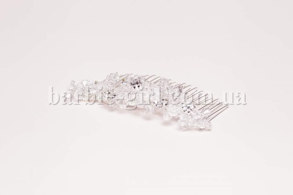 Купить Гребни H-36081
