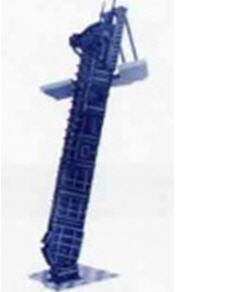 Элеваторы ковшовые обезвоживающие пластинчатый транспортер у