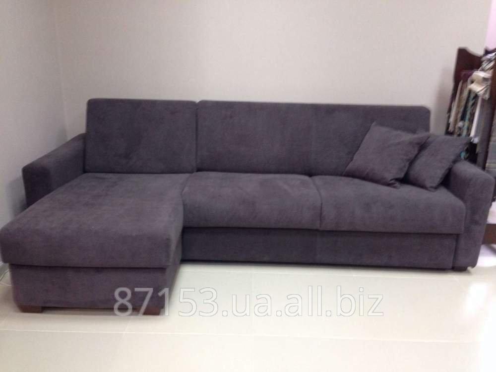 угловой диван раскладной Antares купить в львове