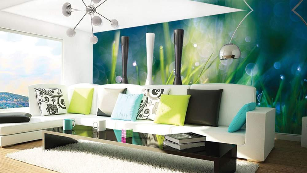 Buy Photowall-paper to order