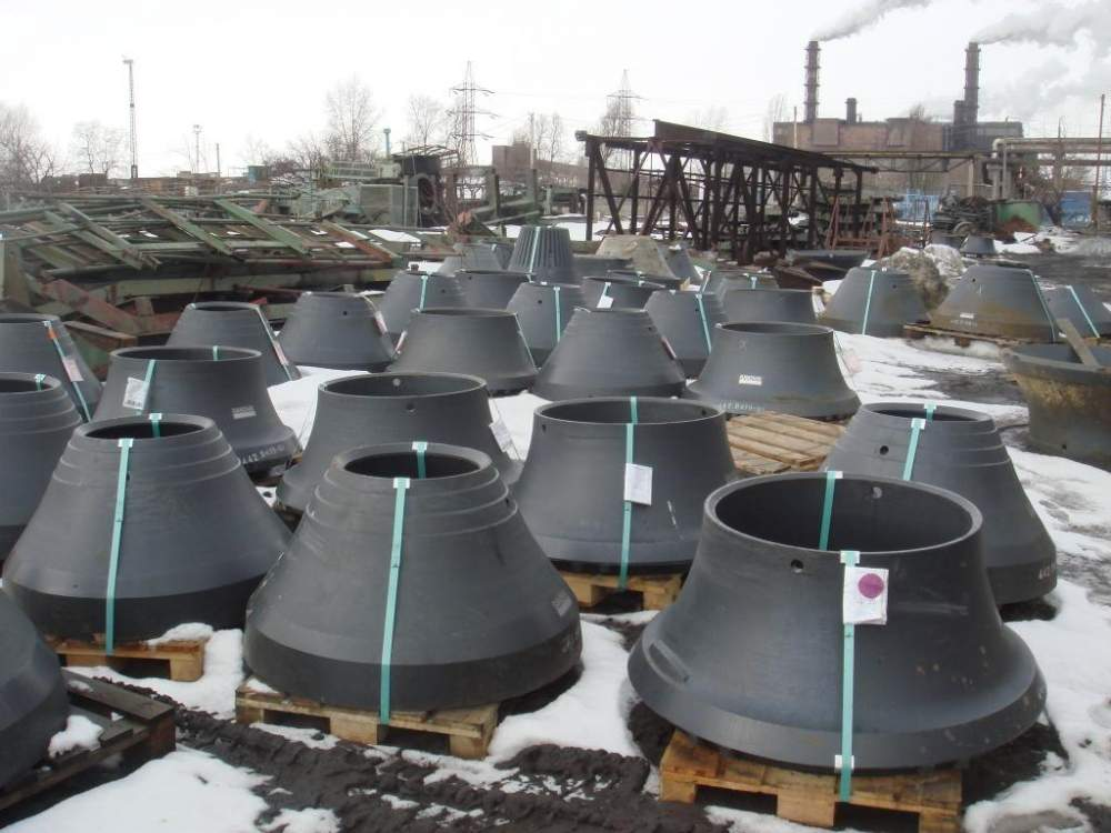 Закупки Полтавского горно-обогатительного комбината осуществляются через торги на сайте https://tender.ferrexpo.poltava.ua
