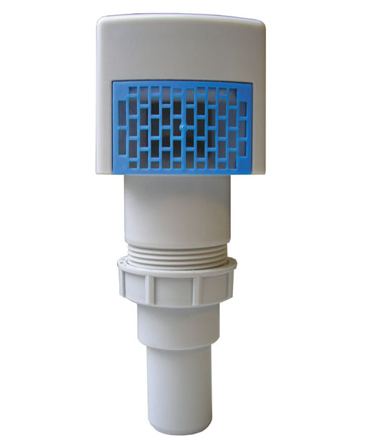 HL903 Вентиляционный клапан DN32/50, Hutterer&Lechner GMBН Австрия