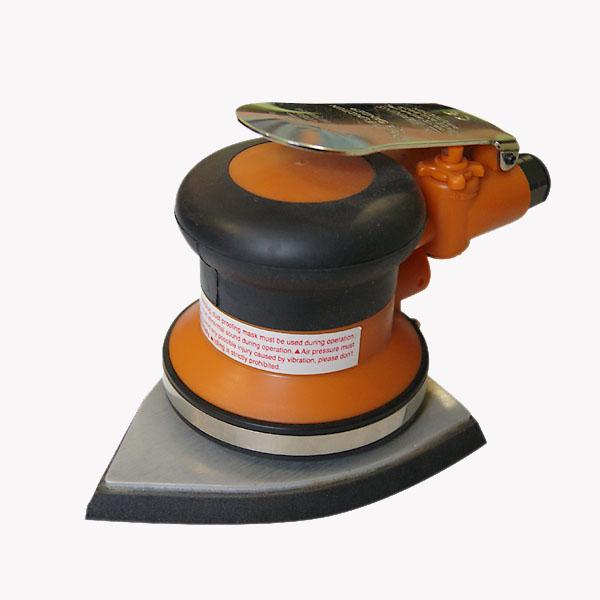 Buy Shlifmashinka vibration VGL SA4086T