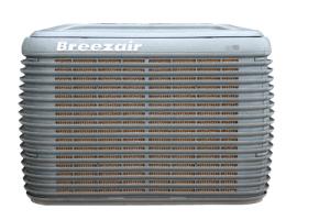 Охладители воздуха BREEZAIR
