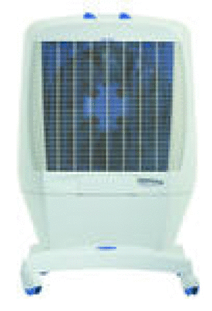 Охладители воздуха CONVAIR