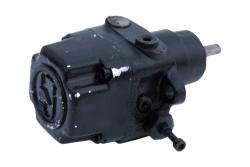Насос топливный НТФ-100