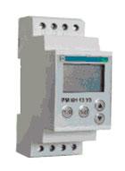 Купить Реле модульное контроля напряжения РМ КН 13 цифровое