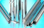 Купить Заготовки и стержни твердосплавные для производства осевого инструмента.