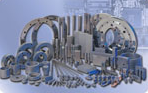 Купить Твердосплавные и керамические износостойкие детали – форсунки, штампы, ножи и другие изделия, требующие высокой износостойкости