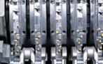Купить Режущий инструмент для автомобилестроения Tools for Аutomotive Рarts