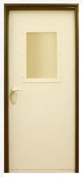 Двери противопожарные RB-DOORS 409 & Двери противопожарные RB-DOORS 409 купить в Луганске