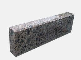 Купить Бордюр из натурального камня.Изделия из природного камня