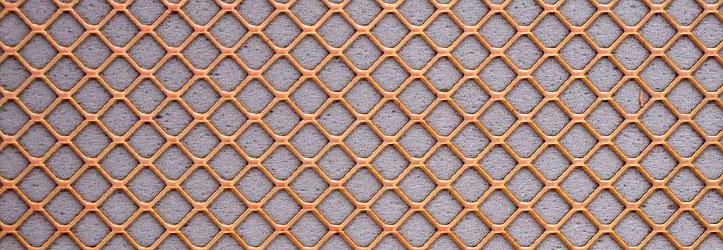 Buy Grid copper